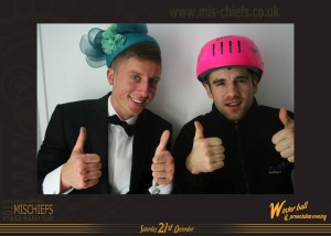Photobooth Hire Chelmsford Essex