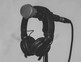 Audio vs Sound