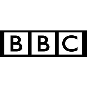 BBC.fw