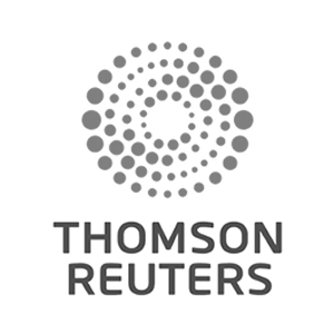 Thomson Reuters.fw