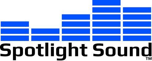 Spotlight Sound