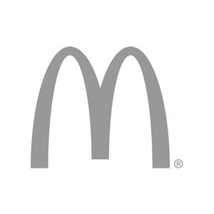 mcdonalds.fw
